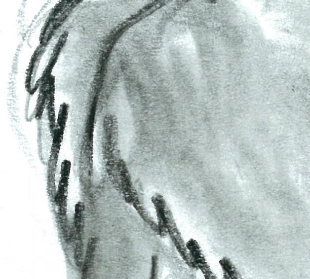 m03_detail2